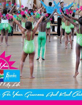Swiss-Dance-school-03