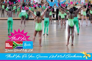 Swiss-Dance-school-03