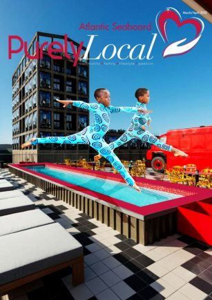 purely-local